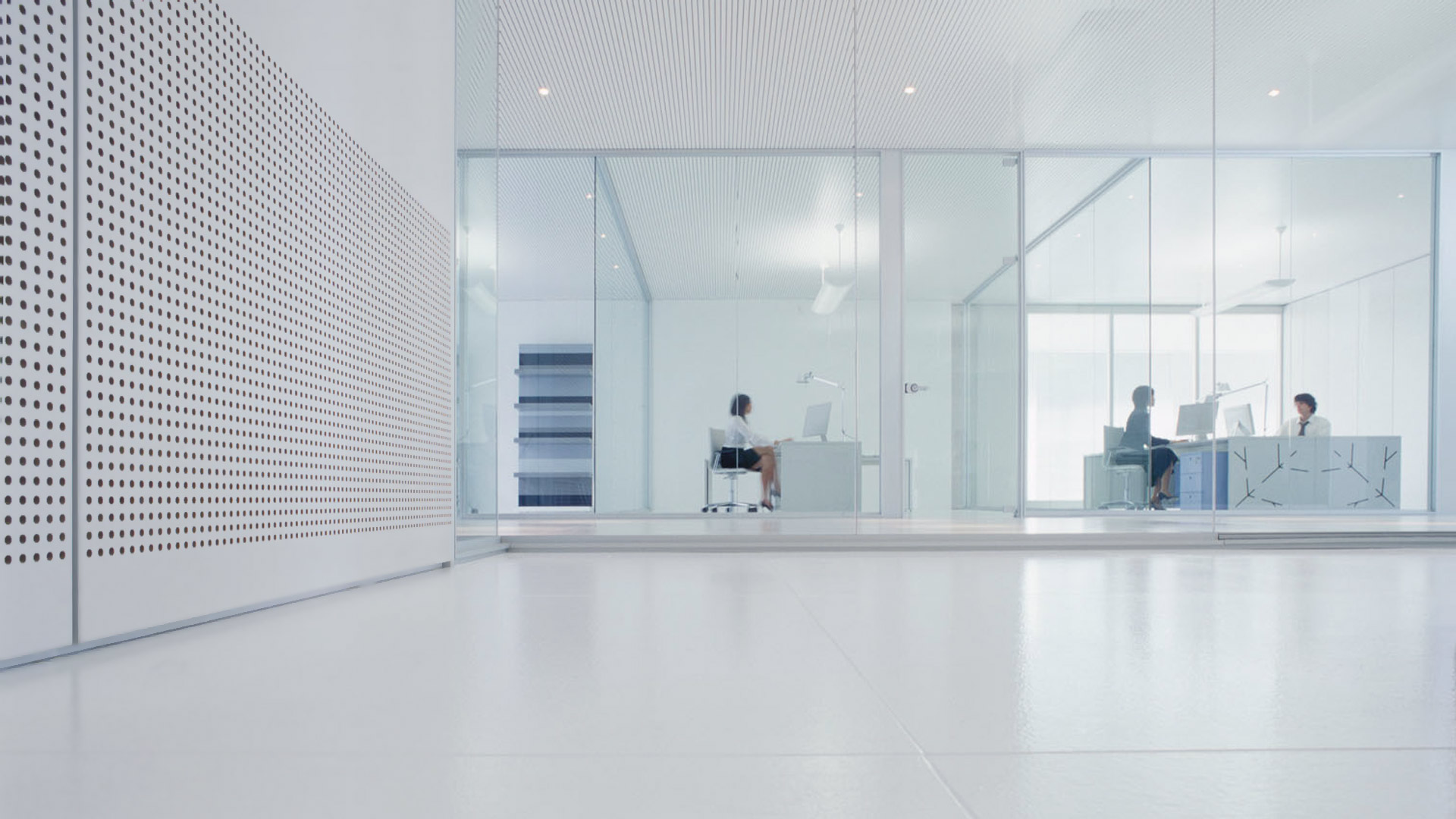 Doors Partitions Glass Designs